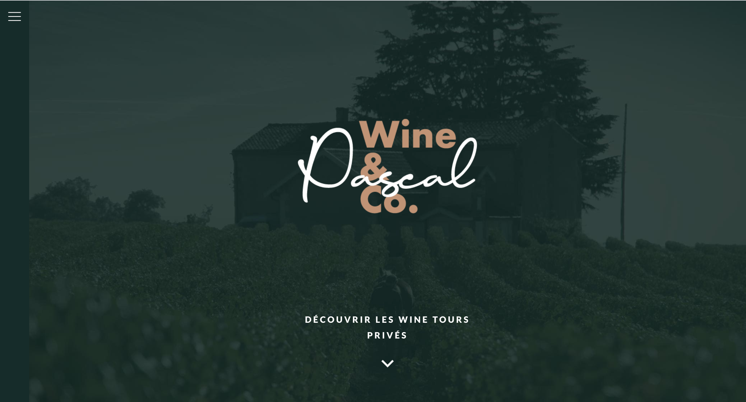 pascal-wine-co-project