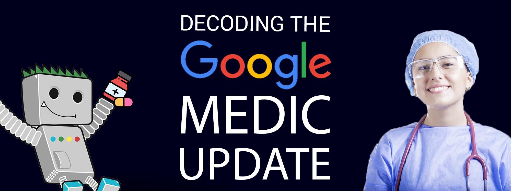 decodage-algorithme-google-medic