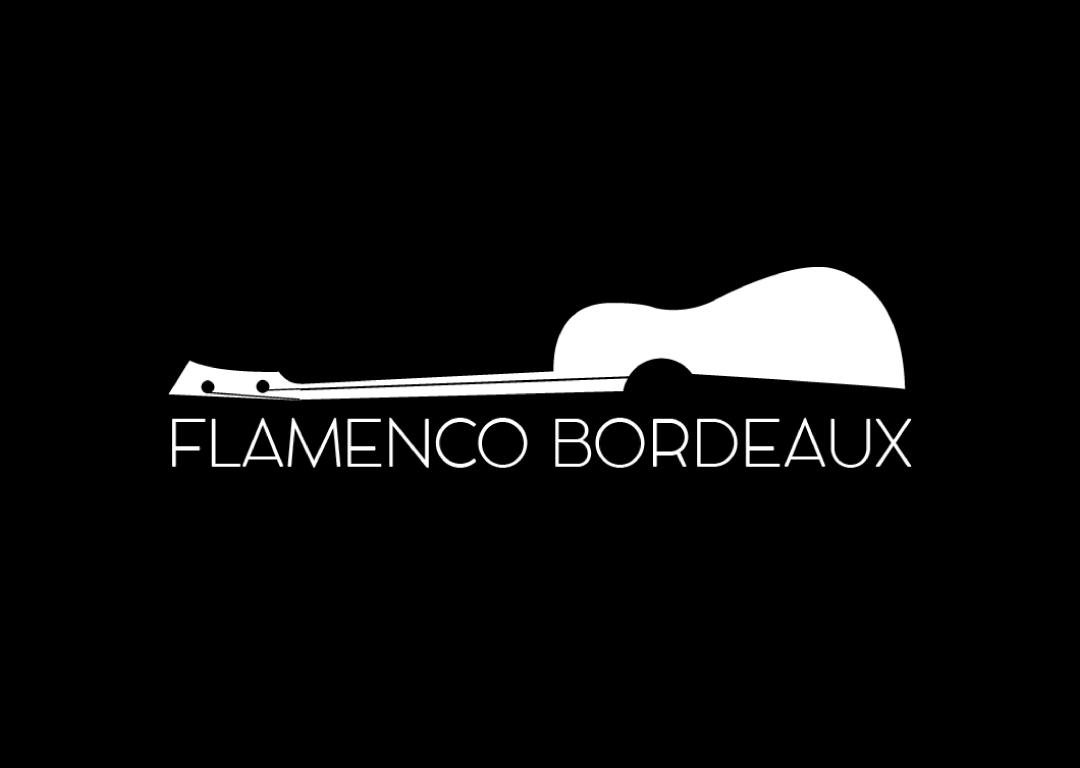 flamenco-bordeaux-projet-site